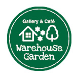 Gallery & Café Warehouse Garden