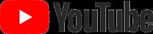 フラーレンYouTubeチャンネル